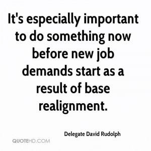 Starting a New Job Quotes New Job Demands Start as a
