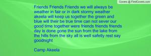 friends_friends-97566.jpg?i