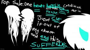 sad emo quotes about cutting source http memespp com sad emo quotes ...