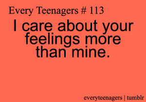 ... Pictures every teenagers relatable teenage quotes most popular pins