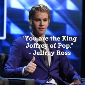 Justin-bieber-roast-quotes-01-1