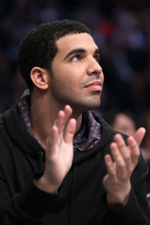 Drake Quotes And Sayings 2011