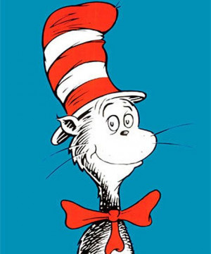 10 Dr. Seuss Quotes That Are Pretty Much The Only Life Advice You Need