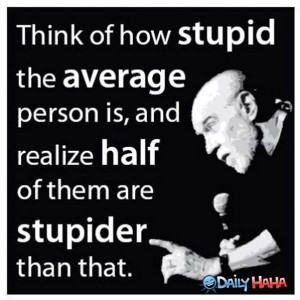 Stupid_People_funny_picture