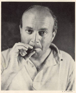 john dos passos John dos passos john dos passos (1896–1970) contributed by erika howsare john dos passos was a novelist, poet, critic, and painter whose mother was born in virginia.