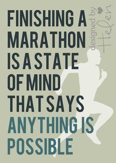 ... . marathon quotes, boston marathon training, marathon running quotes