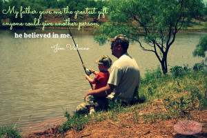 Fathers-Day-Quotes4.jpg