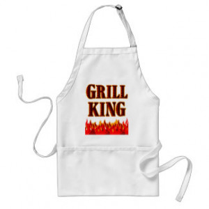 Related Pictures aprons with funny sayings funny aprons for men