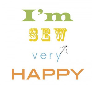 sewing-quote-5