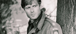17 robert redford quotes to start your week 17 robert redford quotes ...