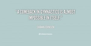 Love Gymnastics Quotes Preview quote