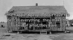 ... castles quotes good quotes inspiration so true the glass castle quotes