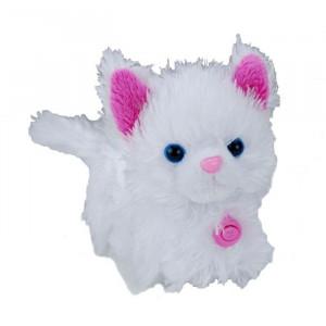 zhu-zhu-puppies-kitties-blanc.jpg