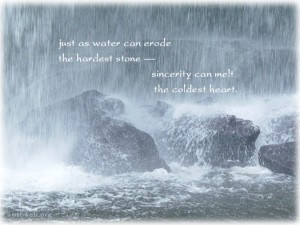 sincerity-quotes-sincerity-can-melt-the-coldest-heart-300x225.jpg