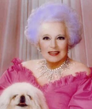 Adoro ler os romances de Barbara, são puro mel e fazem muito bem pro ...
