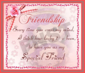 Sorry Friend Quotes Posted by in friendship no