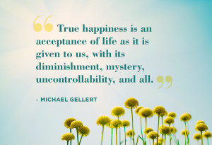 Quotes About Happiness Quotes About Trust Issues and Lies In a ...