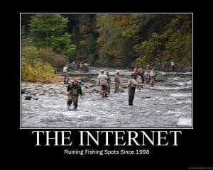 fishing funny quotes