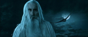 """Top 20 Quotes From """"The Lord of the Rings"""""""