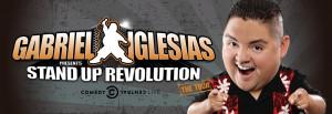 Gabriel Iglesias Quotes