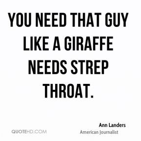 quotes about a guy you like