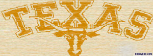 Funny Quotes Texas Longhorns Softball 2258 X 1375 430 Kb Jpeg