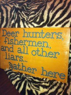 Deer hunter 's prayer plaque dimensional wall art