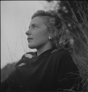 ... margaret wise brown in wise and even. Line of margaret wise brown