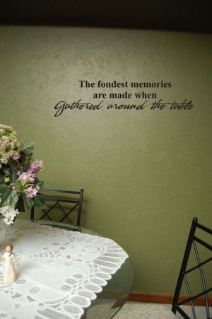 ... wall decal, Bible verse decal, Marriage wall decal, Home quote decal
