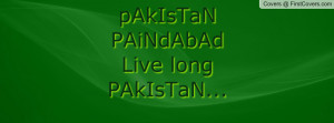 pakistan_paindabad-14445.jpg?i