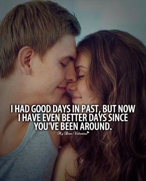 romantic quotes romantic quotes cute boyfriend quotes romantic love ...