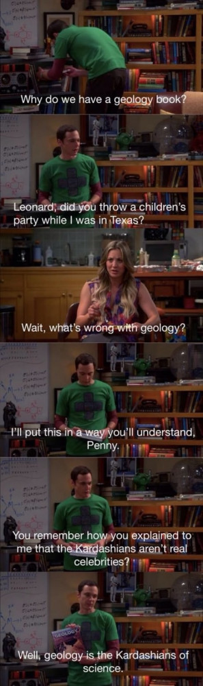 funny-geology-sheldon-kardashian
