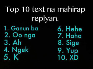 Joke Quotes Tagalog Text Messages ~ new-tagalog-funny-quotes-text-