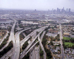 Most-Famous-Places-In-California-Los-Angeles » Design You Trust ...
