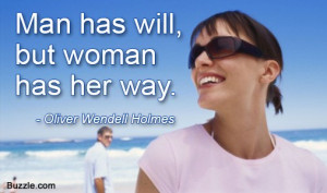 woman quote1