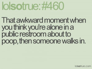 funny, funny quotes, funny sayings, humor, life, lol, lolsotrue ...