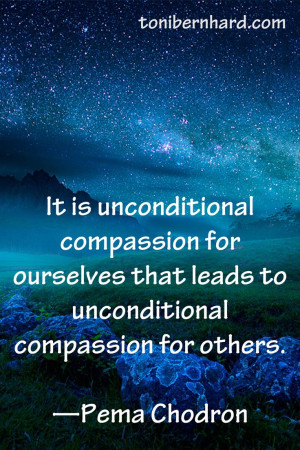 Quotes About Compassion For Others Compassion for others.