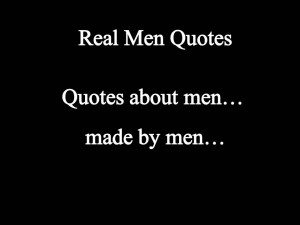 Player Quotes For Guys About Girls