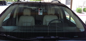 Windshield Replacement or Repair - Get Local Lincoln Auto Glass ...