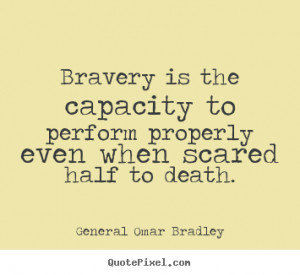 ... omar bradley more inspirational quotes love quotes success quotes life