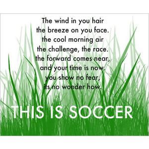 hamm soccer quotes sayings motivational inspiring jpg http www ...