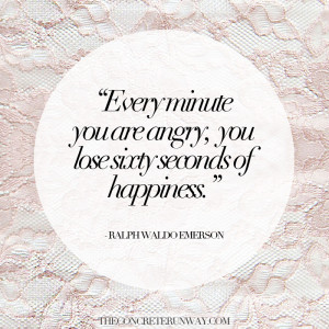 Monday Pick Me Up- Happiness Quotes-2