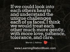 ... tolerance and care # quotes # compassion life quotes quotes compass