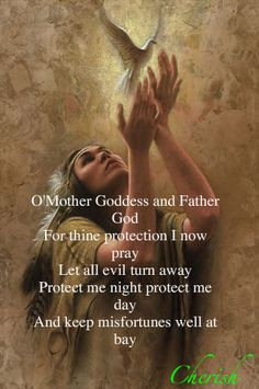 native american prayers | Native American Prayers and Blessings - The ...