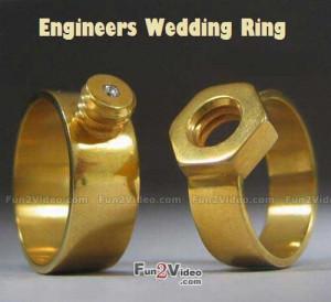 funny-engineer-funny-weeding-ring