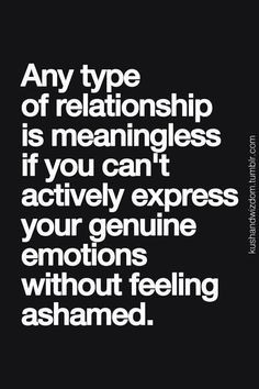Inspiration, Ashamed Quotes, Express Feelings Quotes, Favorite Quotes ...