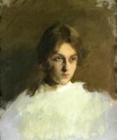 about John Singer Sargent: By info that we know John Singer Sargent ...