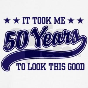 funny_50th_birthday_womens_tank_top.jpg?height=460&width=460 ...