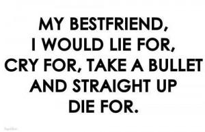 best-friend-friendship-Quotes.jpg