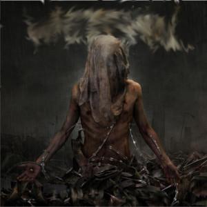 poems in his poem dream pedlary gothic death poems gothic death poems ...